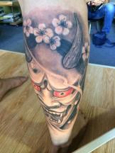 tattooli.com104