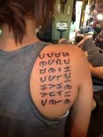 tattooli.com111