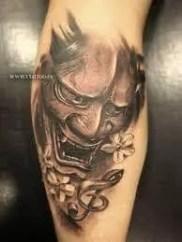 tattooli.com115