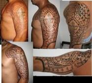 tattooli.com119