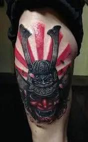 tattooli.com12