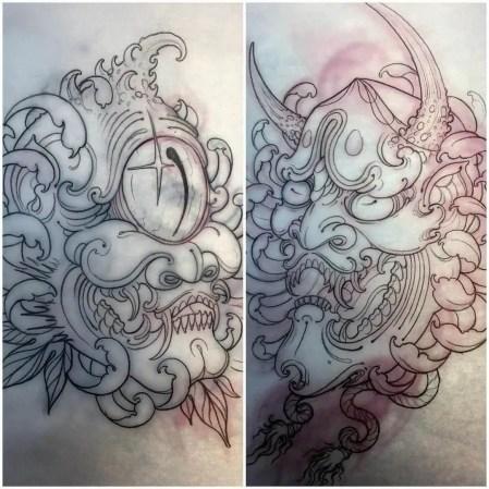 tattooli.com127