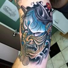 tattooli.com129