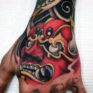 tattooli.com131