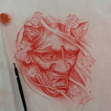 tattooli.com134