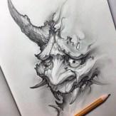 tattooli.com138