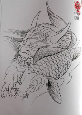 tattooli.com148