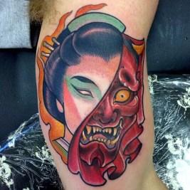 tattooli.com149