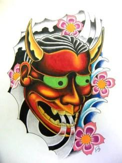 tattooli.com165