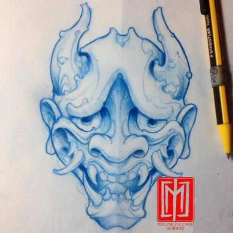 tattooli.com174