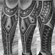 tattooli.com19
