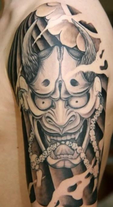 tattooli.com29