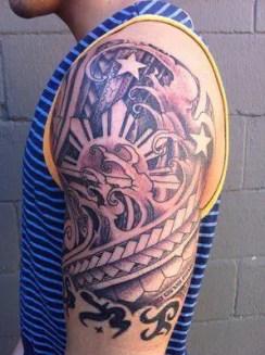 tattooli.com49