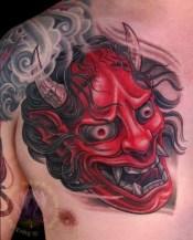tattooli.com52