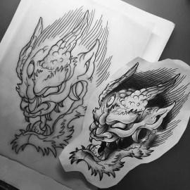 tattooli.com57
