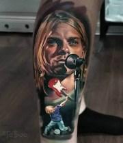 tattooli.com58