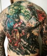 tattooli.com59