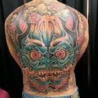 tattooli.com60