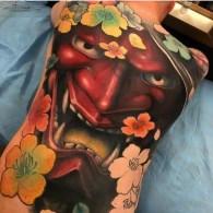 tattooli.com61