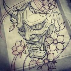 tattooli.com65