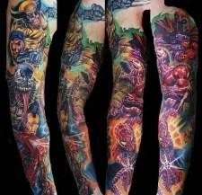 tattooli.com67