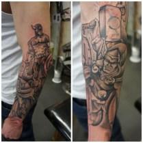 tattooli.com70