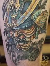 tattooli.com71