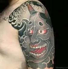 tattooli.com72