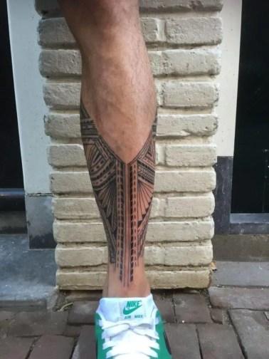 tattooli.com75