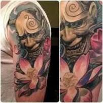tattooli.com76