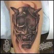 tattooli.com92