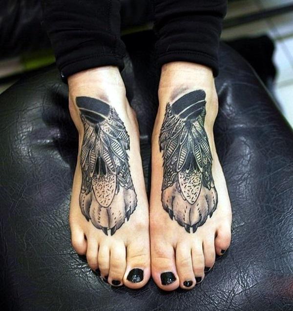 Meilleurs endroits pour se faire tatouer (1)