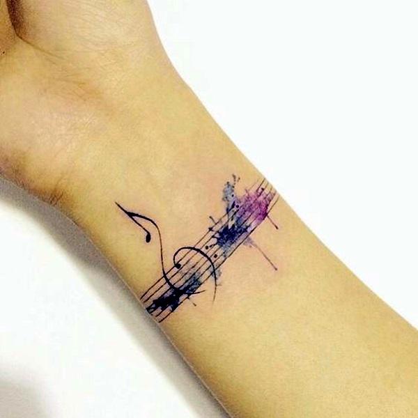 Meilleurs endroits pour se faire tatouer (11)