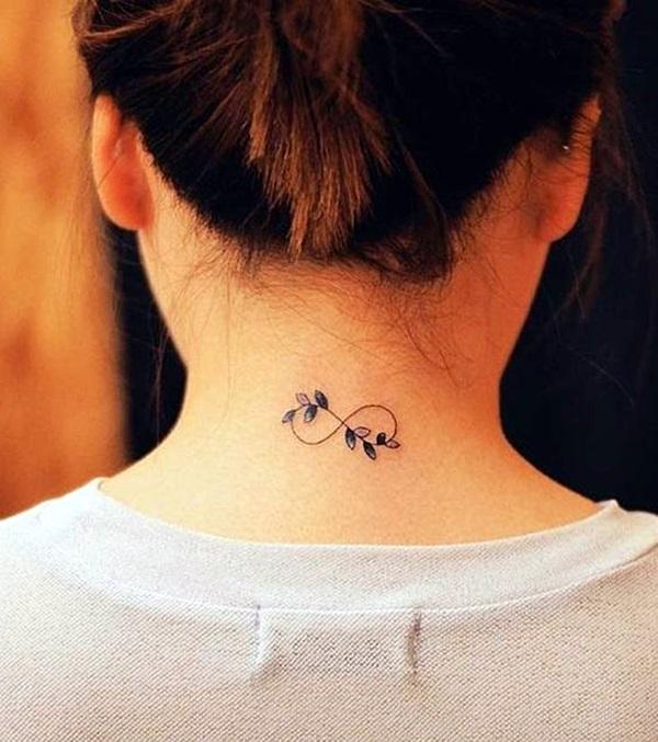 Meilleurs endroits pour se faire tatouer (10)