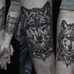 motifs tatouage