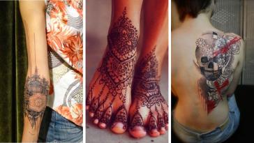 coût tatouage