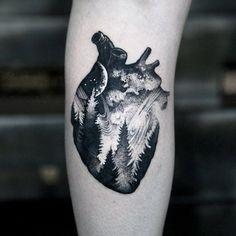 questions à se poser avant de se faire tatouer, Tendance tatou : 12 Questions à se poser avant de se faire tatouer
