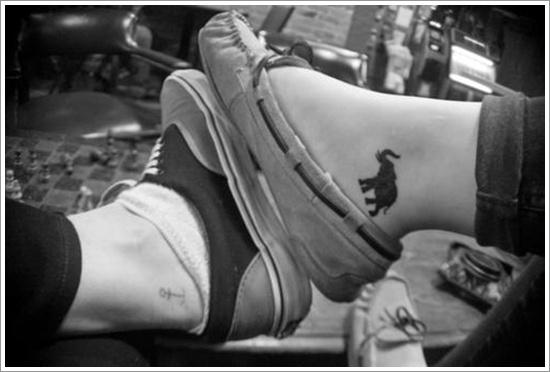 tatouage d'éléphant (6)
