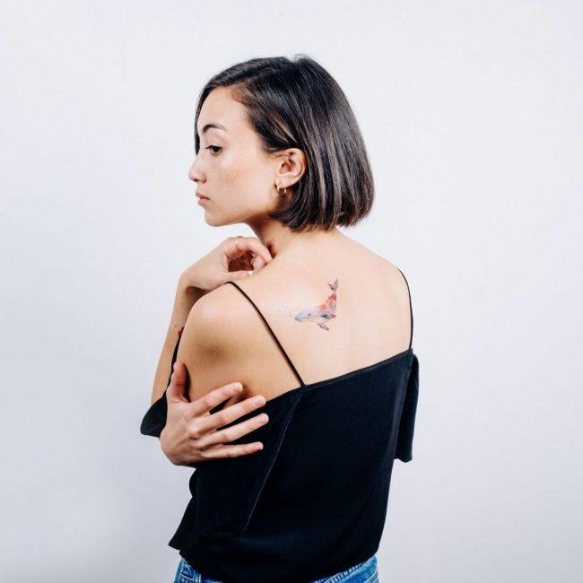 tatouage-temporaire-personnalisé_-4