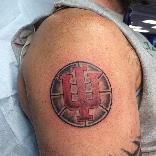 basket-tatouage (11)