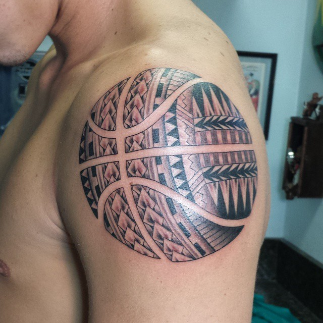 basket-tatouage (8)