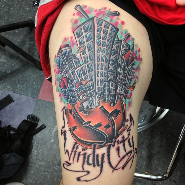basketball-tatouage (1)