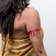 Signification de tatouage de Pocahontas 28