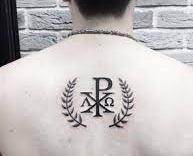 , Que signifie Omega Tattoo?  (En images)