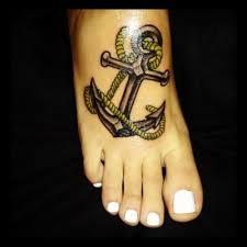Signification de tatouage de corde 12
