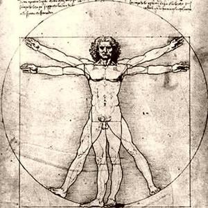 leonardo-da-vinci-tatouage