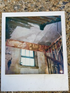 East_Village_Stairwell1