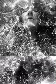 Hair_Trio_2