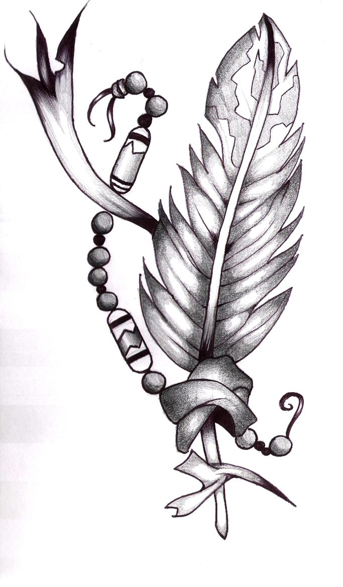 Tattoo Design Indian