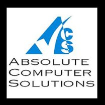Absolute Computer Solutions, Inc. was founded in Englewood, Colorado in 1998 and has been providing the South Denver Metro Area with premium computer services ever since. ACS now operates from our offices at 5918 East County Line Road in Highlands Ranch. Learn more!